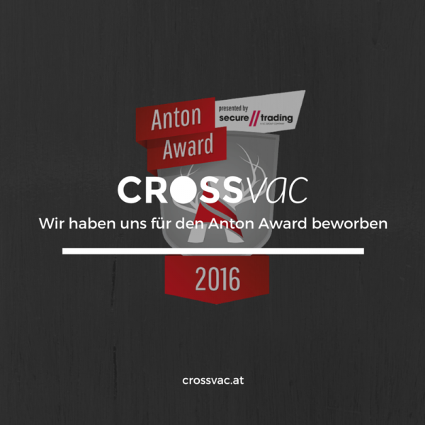 crossvac-anton-award-2016